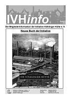 ivh-info-01-2006-1